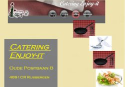 Catering Enjoy-It