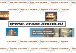 Cross Limits Logistics