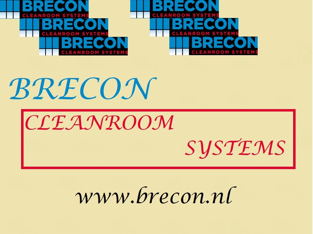 Brecon Cleanroom Systems
